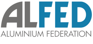 Member of ALFED (Aluminium Federation UK)